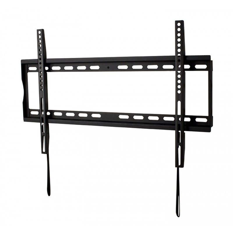 lp3260 - fixed - tv mounts and stands  v accessories