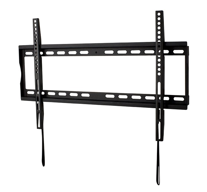 lp3260 - fixed - tv mounts and stands - a  v accessories and hardware