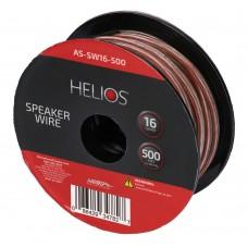 AS-SW16-500