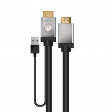 Velox HDMI Active Cables