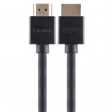 IB-HD250