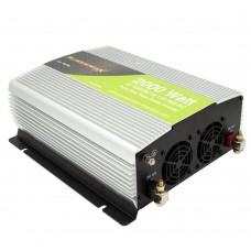 PMX-2000