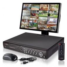SPY-DVR16960
