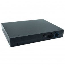 SPY-NVR165MP1