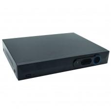SPY-NVR165MPND