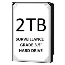 SPY-SG2TB