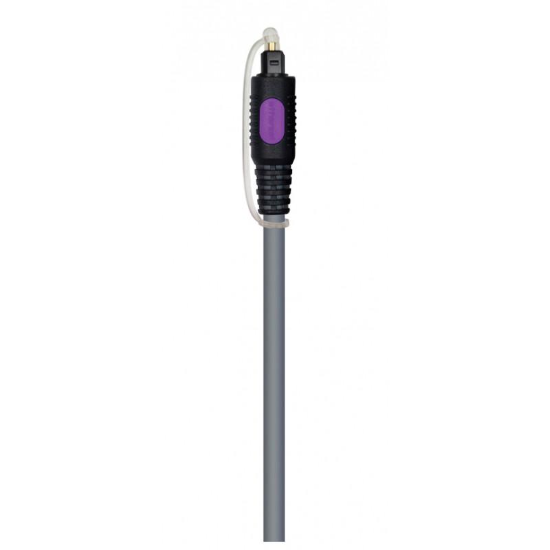 mhx-t8 - audio cables