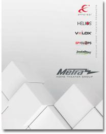 2020 MHTG Catalog