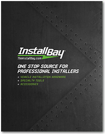2020 Install Bay Catalog