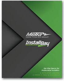 Download 2018 Install Bay Catalog