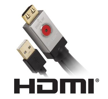 Velox-Active-HDMI