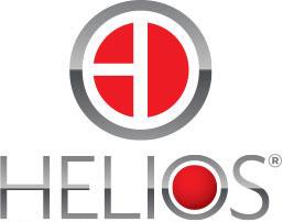 Helios logo image