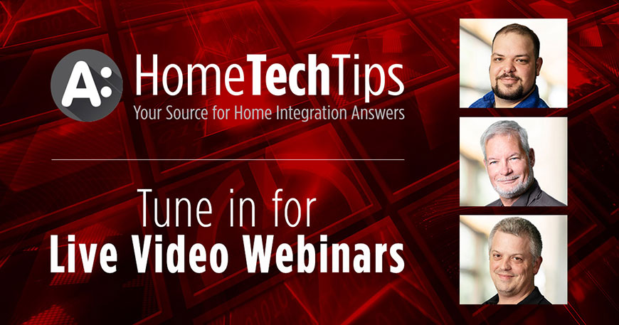 Live Streaming Videos for Custom Integrators