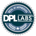 DPL Certified