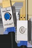 Velox Passive Cables
