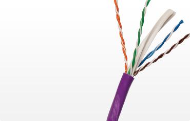 bulk wire image