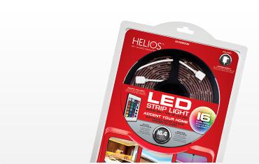 LEDs image