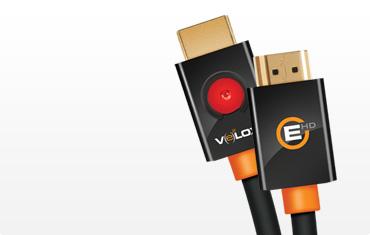 HDMI image