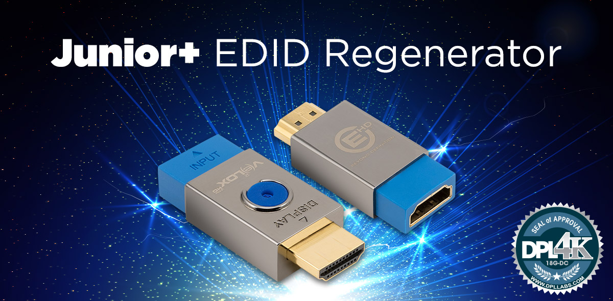 junior-plus-edid-regenerator