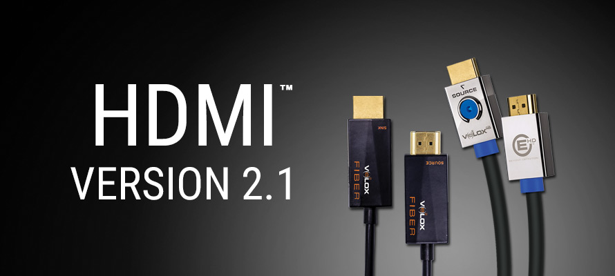 HDMI-2.1-Answers