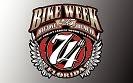 74th Bike Week