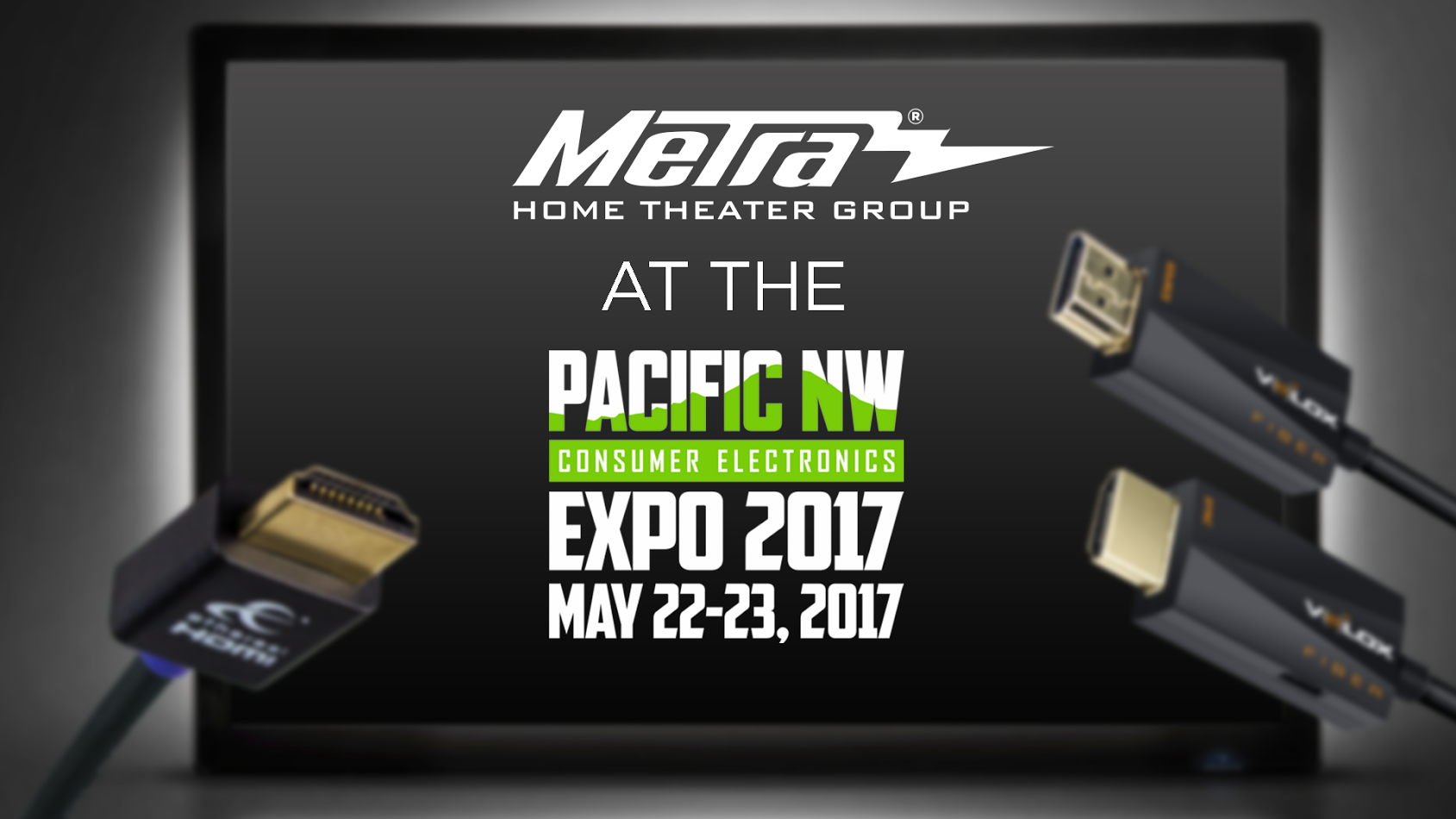 pacific-nw-expo