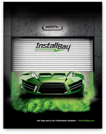 Download 2016 Install Bay Catalog