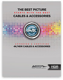 Download HDR Brochure