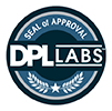Seal of Approval DPL Labs