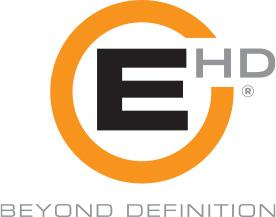 EHD logo image