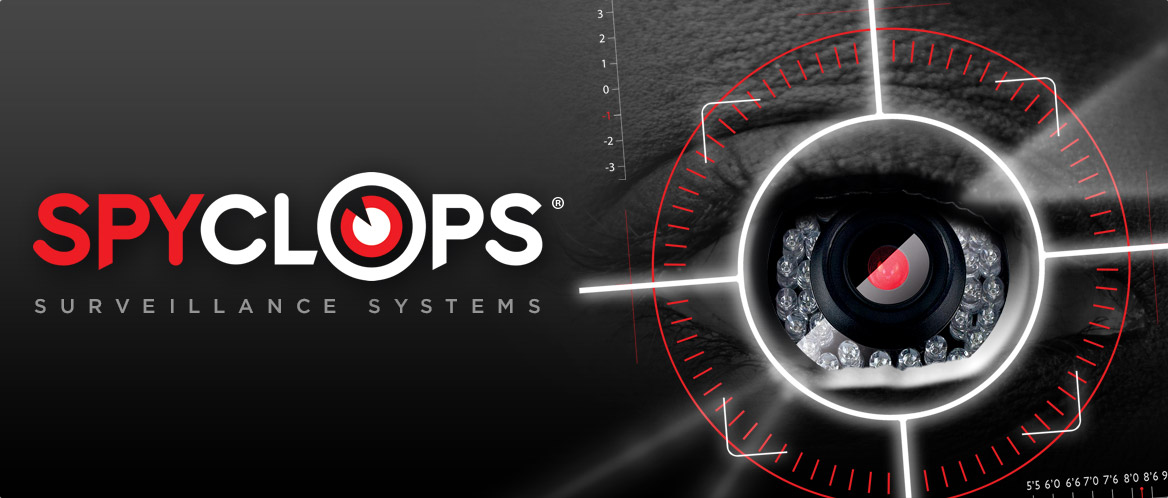 Spyclops header image