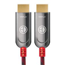 Helios HDMI Fiber Cables