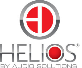 https://metrahometheater.com/skin/frontend/default/metrahtg/images/helios-logo-lg.jpg