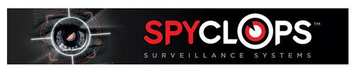 Spyclops Slatwall Header