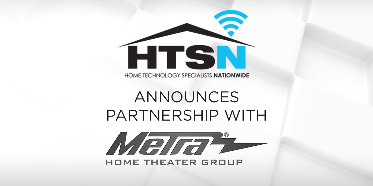 htsn-and-mhtg-partnership