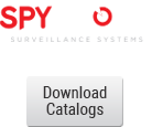 Spyclops Catalog image