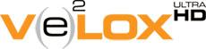 Velox Logo image